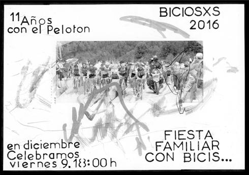 cartel-11an%cc%83os-biciosxs-digital